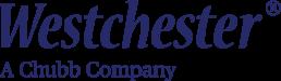 Westchester_Logo