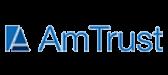 AM Trust Logo - Website